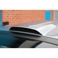 VX220 - Opel Speedster Cup hardtop