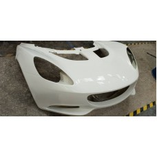 Lotus Elise Series 3 Front Clamshell