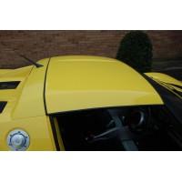 VX220 - Opel Speedster Hardtop - Single Skin Light Weight