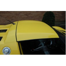 VX220 - Opel Speedster Hardtop - Single Skin Light Weight