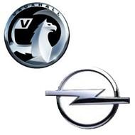 VX220/Opel Speedster