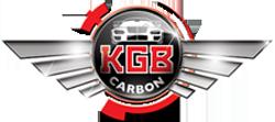 KGB Carbon